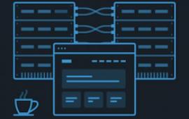 Дундын сервер/ Shared host