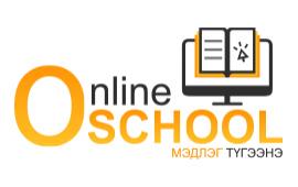 Online School - Online Courses