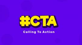 Hashtag CTA LLC